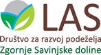 las-zsd-logo